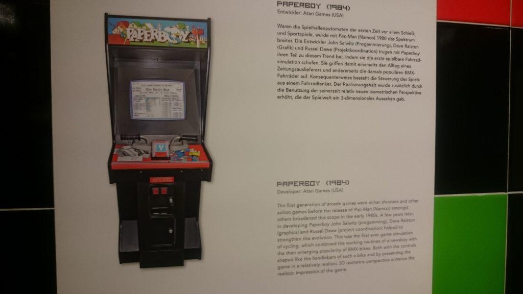 computerspiele museum berlin