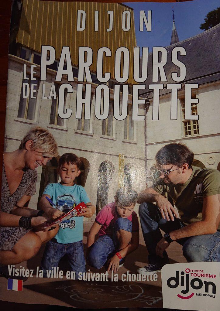parcours_chouette_dijon